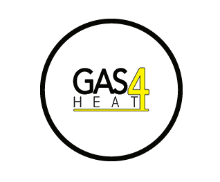 Gas Heating Engineers Crawley, West Sussex